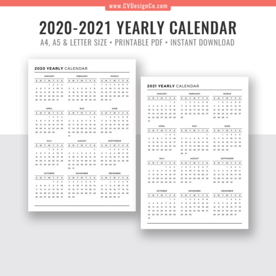 Project Planner 2019, Productivity Planner, Work Planner